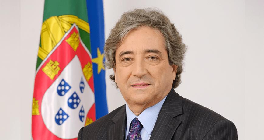 RICARDO SERRAO SANTOS